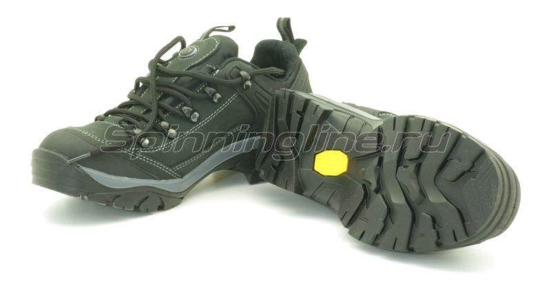 Ботинки Spine GT600 44 - фотография 2