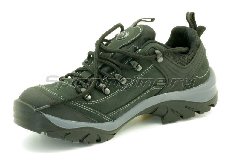 Ботинки Spine GT600 44 - фотография 3