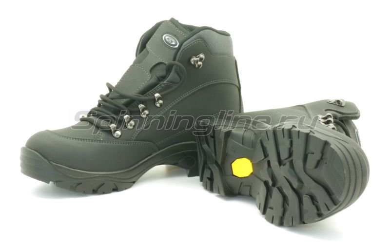 Ботинки Spine GT700 41 -  3