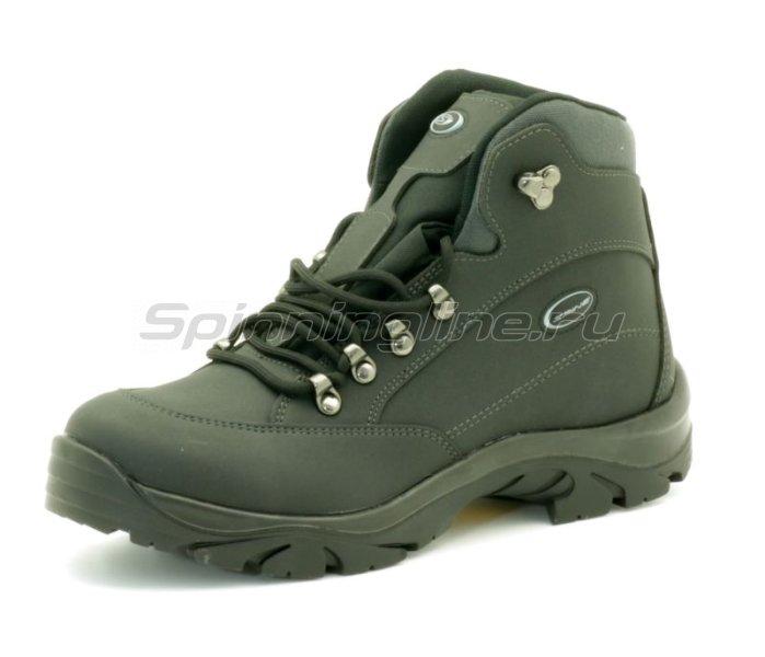 Ботинки Spine GT700 45 -  2