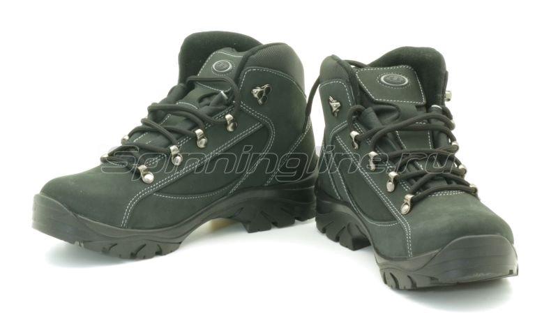 Ботинки Spine GT800 41 - фотография 1