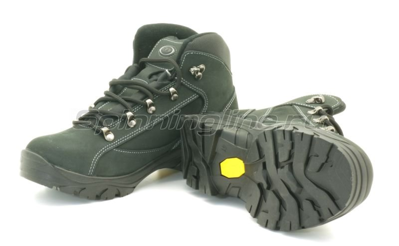 Ботинки Spine GT800 41 - фотография 2