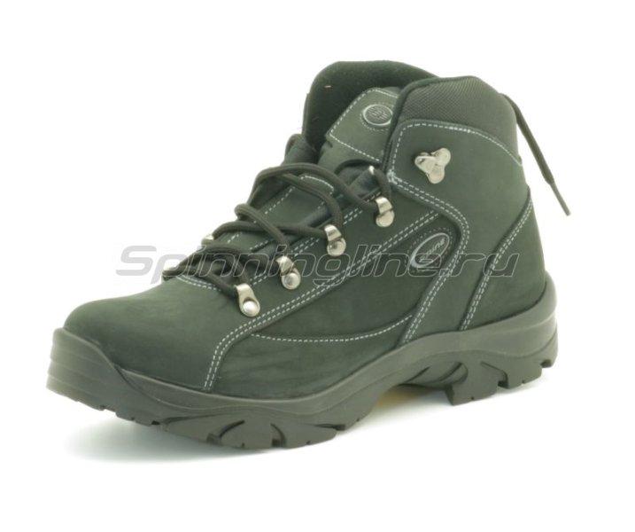 Ботинки Spine GT800 42 -  3