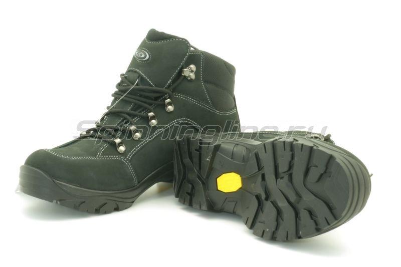 Ботинки Spine GT900 43 - фотография 3