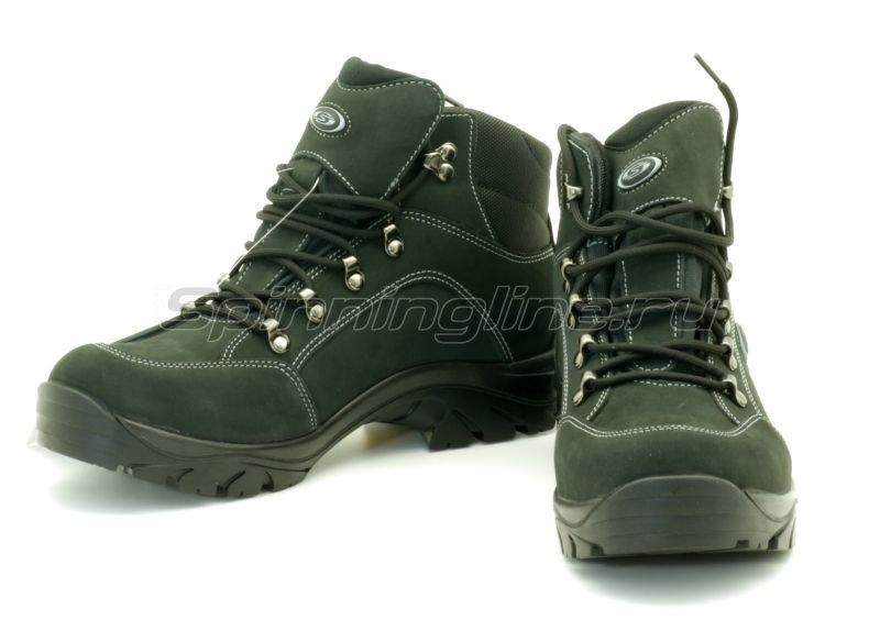 Ботинки Spine GT900 44 - фотография 1