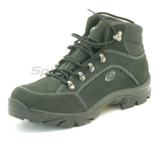 Ботинки Spine GT900 45 -  2