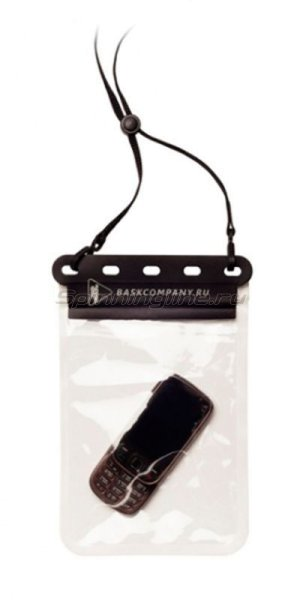 Гермокошелек WP Pouch S -  1