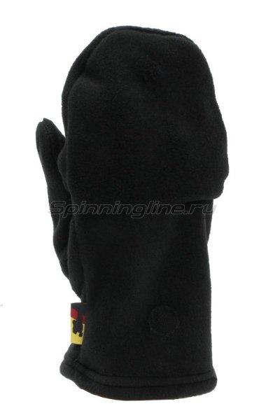 Перчатки - варежки Vary V3 черный XL -  3