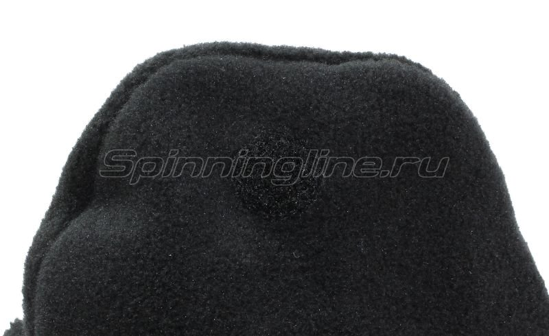 Перчатки - варежки Vary V3 черный XL -  6