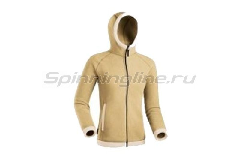 Куртка Bask Pol Gudzon Lady S - фотография 1