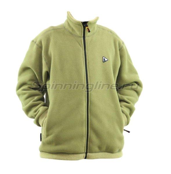 Куртка Bask Pol Gudzon L -  1