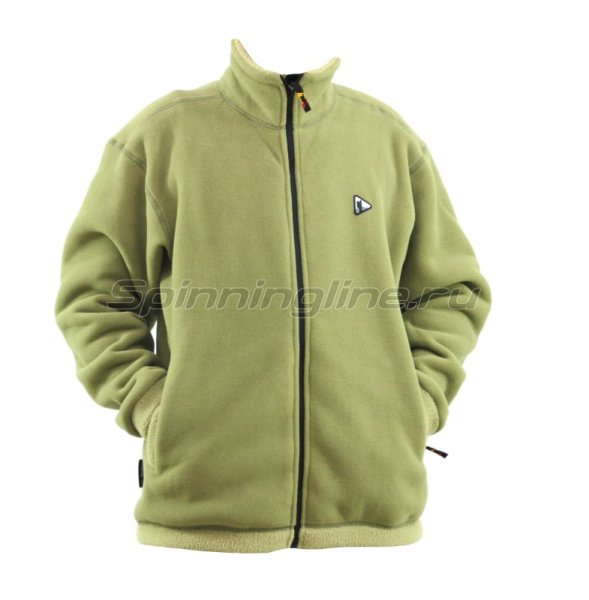 Куртка Bask Pol Gudzon XL - фотография 1