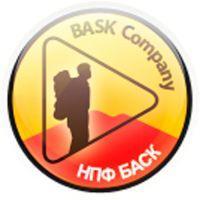 Головные уборы Bask