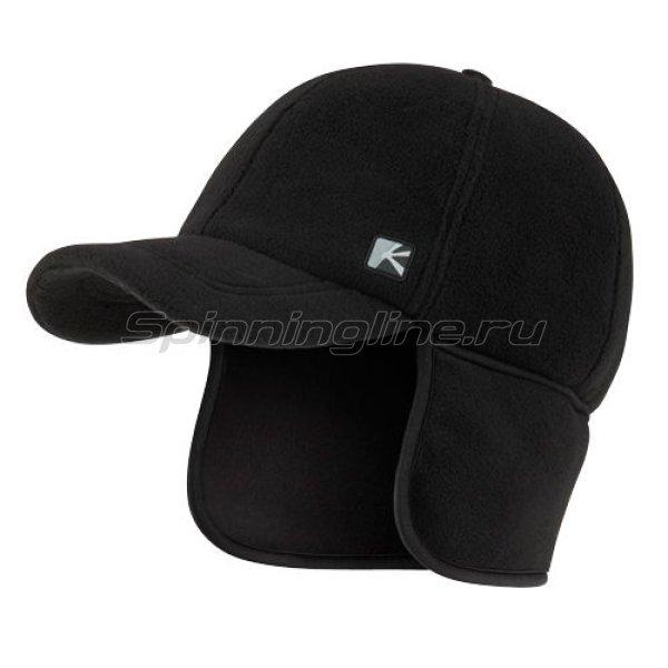 Шапка-кепка Bask Rash Cap L - фотография 1