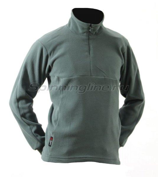 Куртка Bask Pol Scorpio MJ V3 XL -  1