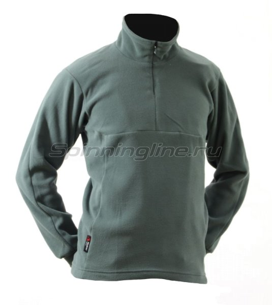 Куртка Bask Pol Scorpio MJ V3 XXL - фотография 1