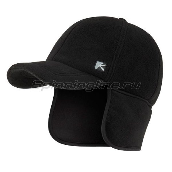 Шапка-кепка Bask Rash Cap XL - фотография 1