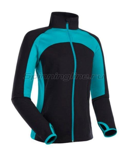 Куртка женская Bask Caryatid L -  1