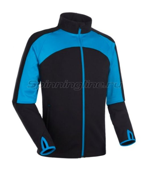 Куртка Bask Atlant L - фотография 1