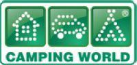 Газовое оборудование Camping World