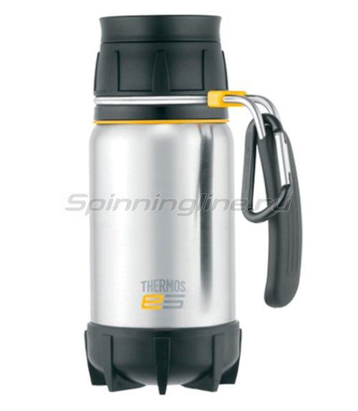 Thermos - Термос Element 5 Travel Tumbler 0,47л - фотография 1