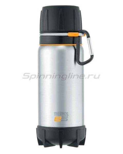 Термос Thermos Element 5 Beverage Bottle 0,59л - фотография 1