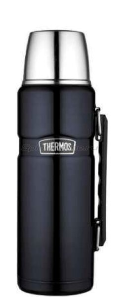 Thermos - ������ SK 2010MBTRI4 Midnight Blue 1,2� - ���������� 1