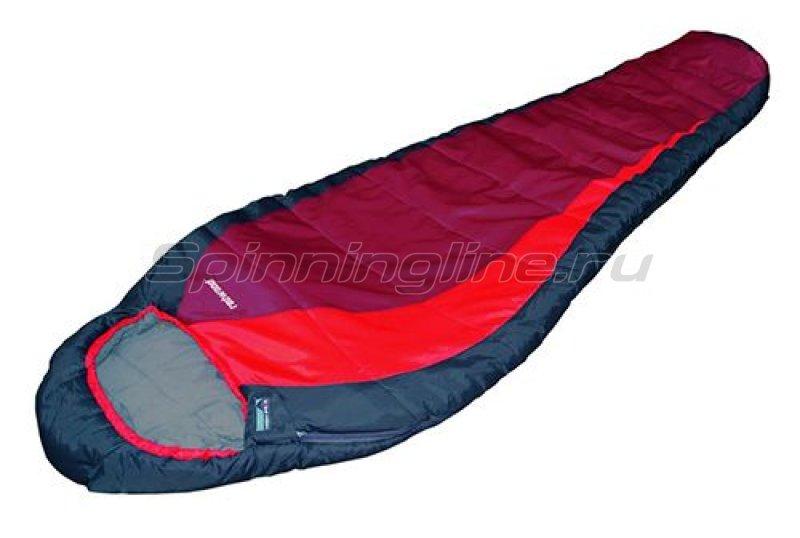 Спальный мешок High Peak Redwood - фотография 1