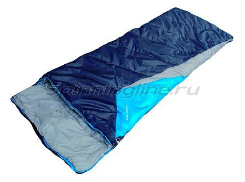 Спальный мешок High Peak Scout Comfort -  1