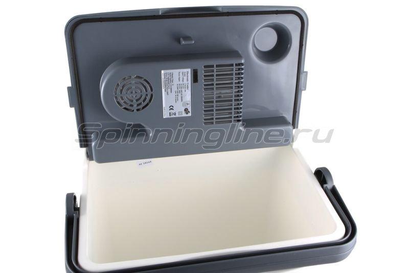 Холодильник Fiesta автомобильный термоэлектрический 30л - фотография 2