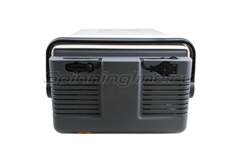 Холодильник Fiesta автомобильный термоэлектрический 30л - фотография 4