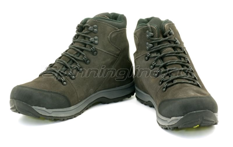 Ботинки Baffin Expo 09 -  1