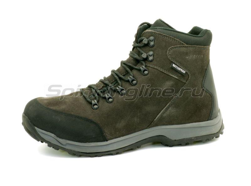Ботинки Baffin Expo 08 -  3