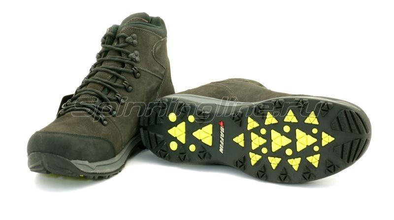 Ботинки Baffin Expo 11 - фотография 5