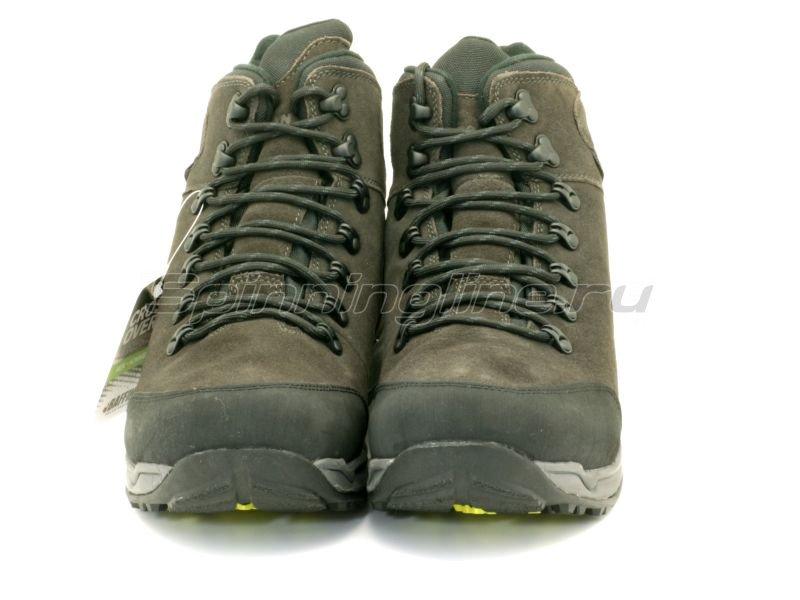 Ботинки Baffin Expo 12 - фотография 4