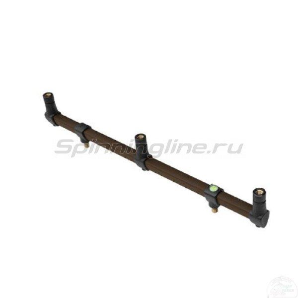 Перекладина для удилищ Prologic NG Buzzerbar 2 Rod, 24.5cm, 42489 -  1