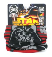 ���� Licenses Star Wars Neckwarmer Knitted&Polar fleece deatch star