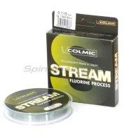 Леска Colmic Stream 50м 0,145мм