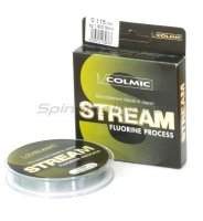 Леска Colmic Stream 50м 0,165мм
