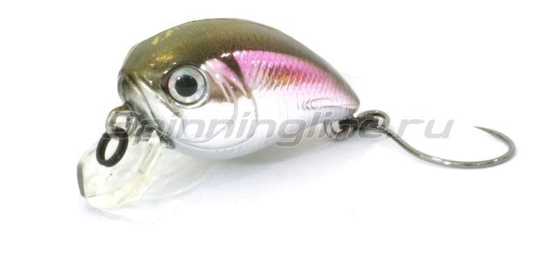 Tsuribito - Воблер Baby crank 25S-SR 530 - фотография 1