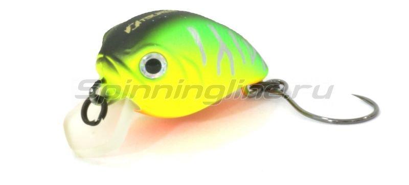 Tsuribito - Воблер Baby crank 25S-SR 511 - фотография 1