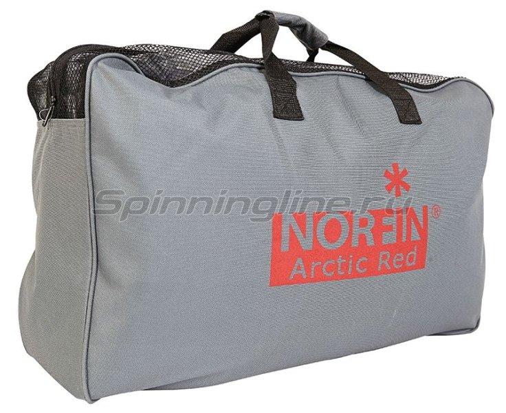 Костюм Norfin Arctic Red 2 XXXL -  2