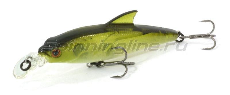 Воблер Baby Shark 70SP 082 -  1