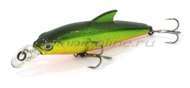 Воблер Baby Shark 70SP 036 -  1