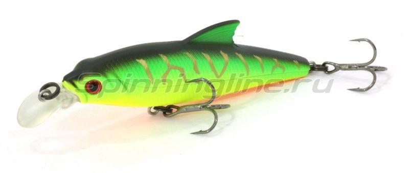 Воблер Baby Shark 70SP 028 -  1