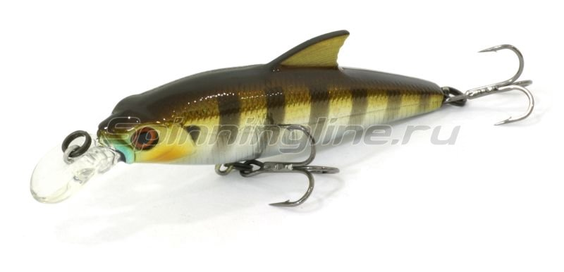 Воблер Baby Shark 70SP 007 -  1