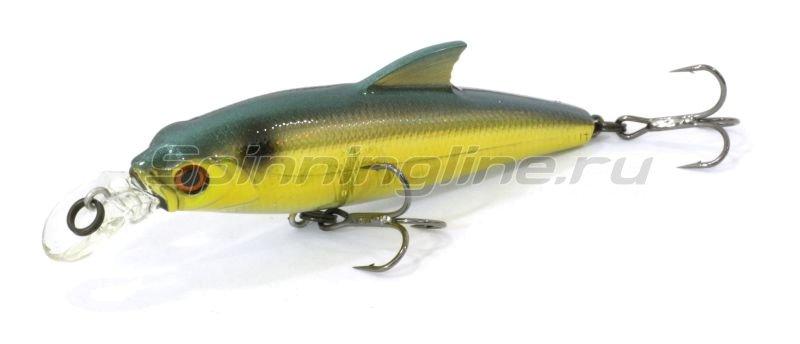 Воблер Baby Shark 70F 571 -  1