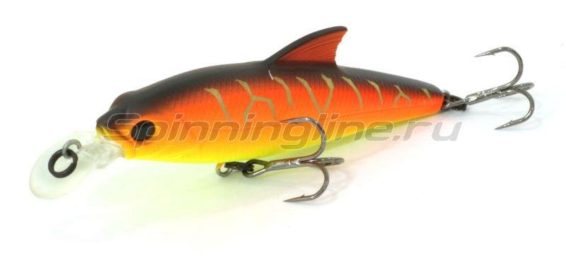 Воблер Baby Shark 70F 029 -  1