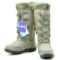 Ботинки Baffin New York