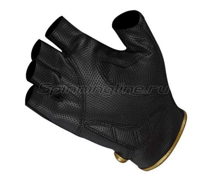 Перчатки Artinus AG-864 L - фотография 4